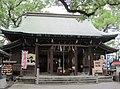 Kitaoka-shrine.jpg