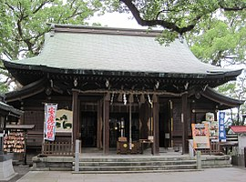 Kitaoka-shrine.jpg