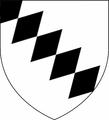 KittisfordArms.PNG