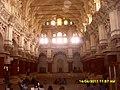 Kkm palace madurai TN India7.jpg