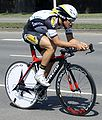 Klaas Lodewyck Eneco Tour 2009.jpg