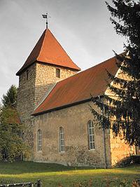 Kleinfurra Kirche.JPG