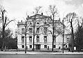 Kleykamp aan de Scheveningseweg 10, Den Haag, ca. 1942, bijgesneden.jpg