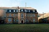 Kloster Marienthal 001 (Dernau).jpg