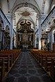 Kloster Pfäffers. Kirche St. Maria. Langhaus. 2019-02-16 12-29-12.jpg