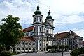 Kloster Waldsassen.jpg