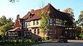 Kloster Wienhausen Pfarrhaus 8980.jpg