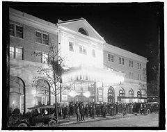 Knickerbocker Theater.jpg
