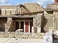 Knossos Zentralheiligtum 01.jpg