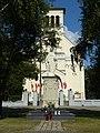 Kościół św. Katarzyny, Warszawa (25d).jpg