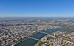 Koeln-Luftbild-2012-Cologne-aerial-view-bilderbuch-koeln (cropped).jpg