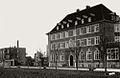 Kolpinghaus Stadtring errichtet 1928.jpg