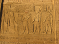 Kom Ombo 06 977.PNG