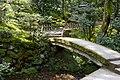 Komonbashi bridge (2443658051).jpg