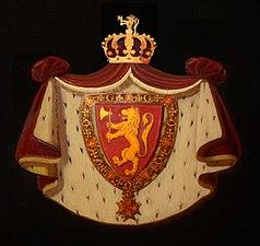 Kongevognvåpen 2.jpg