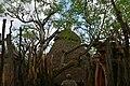 Konso village of Mecheke (19) (29078099001).jpg