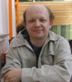 Konstantin Boyandin in Moscow 2008 July 10.png