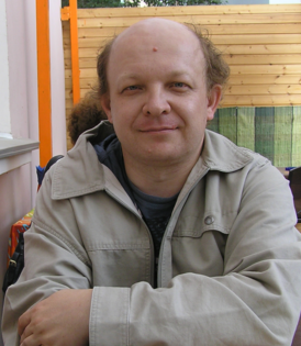 Konstantin Boyandin in Moscow 2008 July 10.png