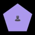 Konveksan poligon cuva 1.png