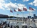 Kopenhagen - panoramio (7).jpg