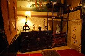 Korea-Seoul-Insadong-Tea house-01.jpg