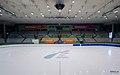 Korea Special Olympics 28 (8381901407).jpg