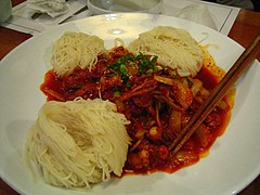 Korean.cuisine-Nakjibokkeum-01.jpg