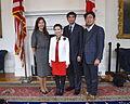 Korean American Day (23707848484).jpg