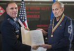 Korean War veteran honored by nephew 161115-F-oc707-804.jpg