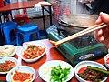 Korean cuisine-Kimchi-Jeotgal-Maeuntang.jpg
