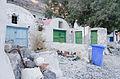 Korfos - Thirassia - Thirasia - Santorini - Greece - 30.jpg