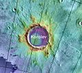 KorolevMartianCrater.jpg