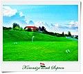 Koronázó domb Sopron - panoramio.jpg