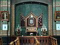 Kortrijk Sint-Antoniuskerk int -16.JPG