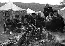 Ethnic cleansing kosovo