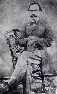 Albanian translator and scholar