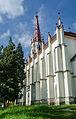 Kostel sv. Vavřince (Chrastava) 2.jpg