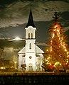 Kostolkriva.jpg