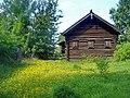 Kostroma - panoramio - Tanya Dedyukhina.jpg