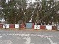 Kotli Noonan, Pakistan - panoramio (39).jpg