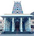 Kottappakonda Temple - 3.jpg