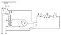 Koucyokuryu circuit No2.png