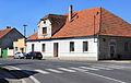 Kovanice, house No. 62.jpg