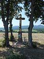Kríž E50.jpg