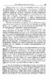 Krafft-Ebing, Fuchs Psychopathia Sexualis 14 043.png