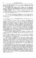 Krafft-Ebing, Fuchs Psychopathia Sexualis 14 064.png