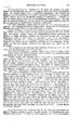 Krafft-Ebing, Fuchs Psychopathia Sexualis 14 153.png