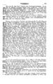 Krafft-Ebing, Fuchs Psychopathia Sexualis 14 187.png
