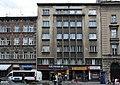 Kraków, Matejki 2 - fotopolska.eu (299700).jpg