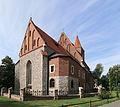 Krakow HolyCrossChurch C20.jpg
